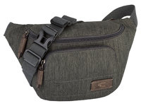 Camel Active Java waist bag