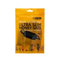 Epic Light Ultra-Slim Money Safe