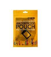 Epic Waterproof pouch