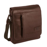 Camel Active Laredo flap bag