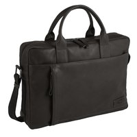 Camel Active Laredo business bag