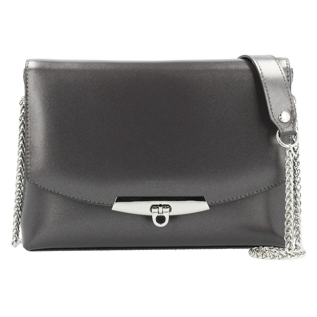 Picard Dolce Vita leather handbag